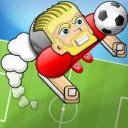 JET Soccer