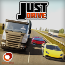 Just Drive Simulator
