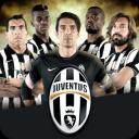 Juventus Fantasy Manager 2015