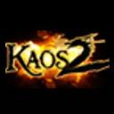 Kaos2