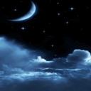 Karanlık Gökyüzü Teması