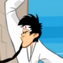 Karate Kamil