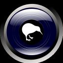 KiwiCapture