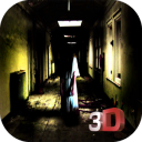 Korku Hastanesi 3D