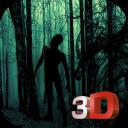Korku Ormanı 3D