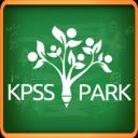 KPSS PARK
