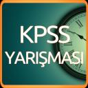 KPSS YARIŞMASI