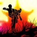 Kung Fu Master - The 18 Bronzemen