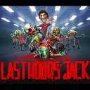Last Hours Of Jack