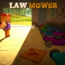 Law Mower