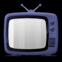 Leo Mobil Canlı Tv