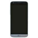 LG G5 Duvar Kağıtları