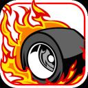 Limbo Racing - Shadow Stunts