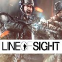 Line of Sight