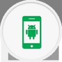 liteCam Android