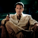 Live By Night: The Chase