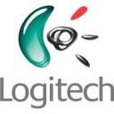Logitech HD Webcam C615 Sürücüsü