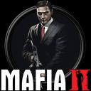 Mafia 2: Tüm DLC Paketleri Türkçe Yama