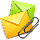 Mail Attachment Downloader