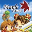 MapleStory Teması