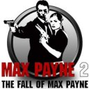 Max Payne 2:The Fall of Max Payne