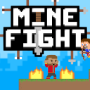 MineFight