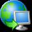 MK Browser