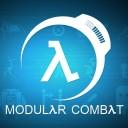 Modular Combat