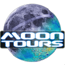 Moon Tours
