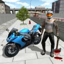 Moto Rivals