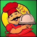 Mutfakyolu - Yemek Tarifleri