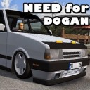 Need for Doğan