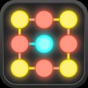 Neon Hack