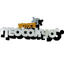 NEOTOKYO