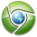 Ninesky Browser