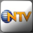 NTV Canlı Yayın İzle