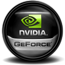 Nvidia GeForce Notebook Driver