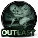 Outlast Türkçe Yama