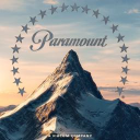 Paramount Pictures Filmleri Teması