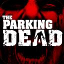Parking Dead - Car Zombie Land