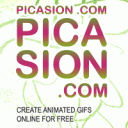 Picasion