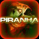 Piranha 3DD: The Game