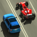 Pole Position Formula Racing