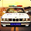 Polis Simulator 2