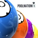 Pool Nation FX