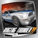 Raging Thunder 2 - FREE