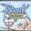 Ragnarok Journey