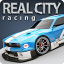Real City Racing