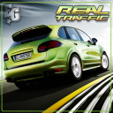 Real Traffic Racing 3D