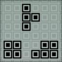 Retro Brick Game - Classic